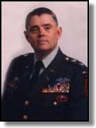 Thomas P. Nicholson